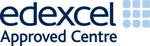 edexcel Approved Centre