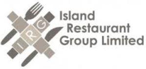 Island Restaurant Group